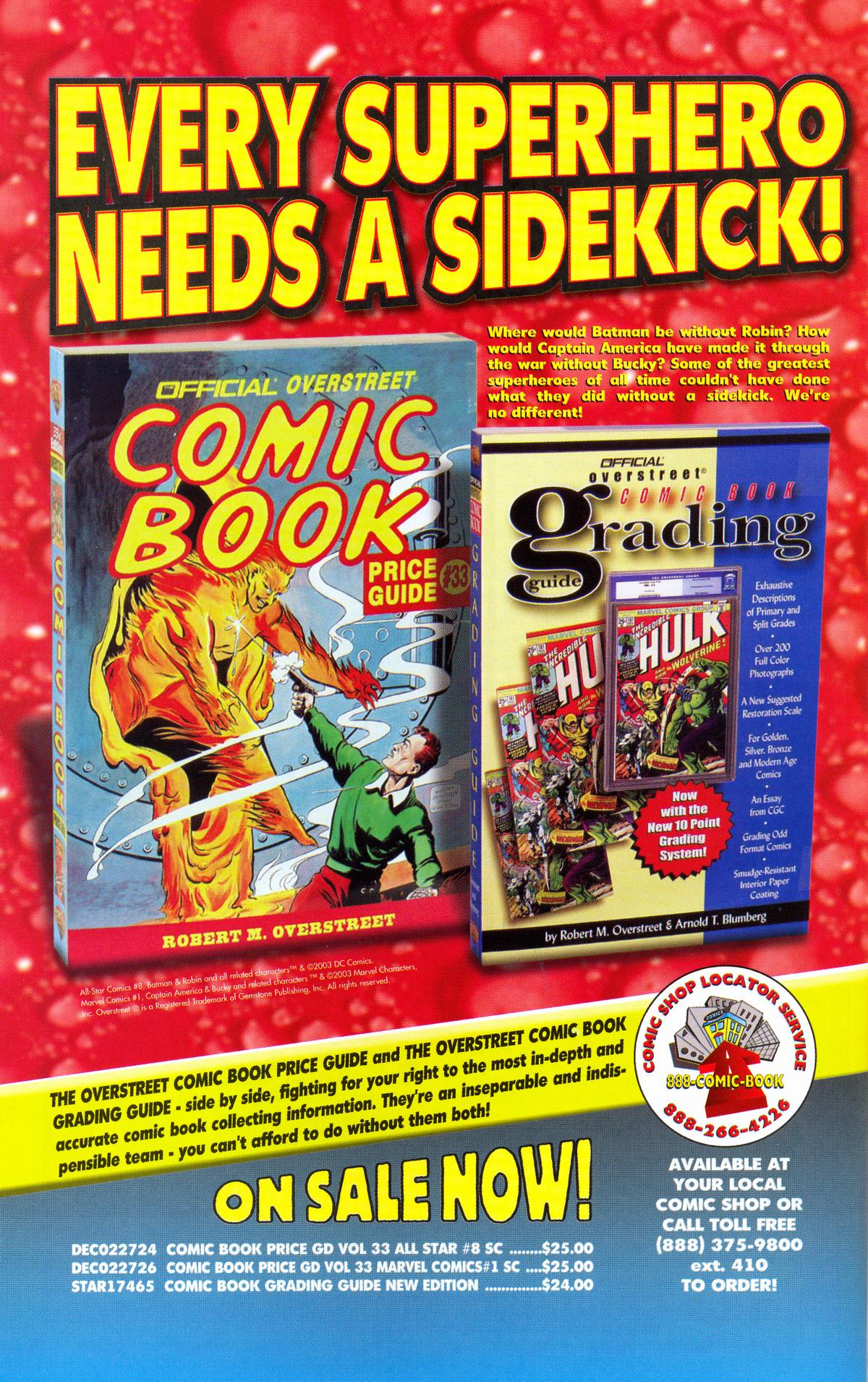 Read online Uncle Scrooge (1953) comic -  Issue #324 - 24