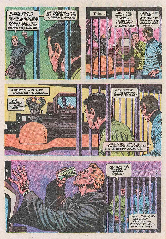 Star Trek (1967) issue 45 - Page 16