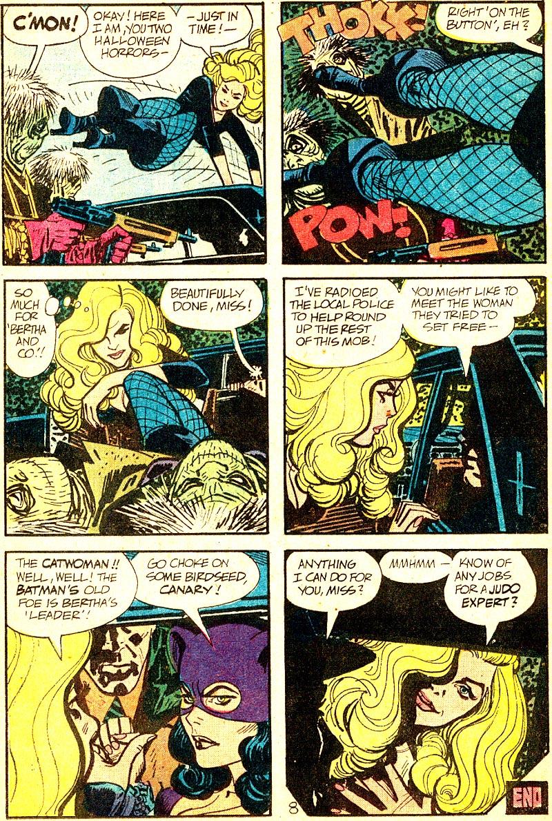 Read online Adventure Comics (1938) comic -  Issue #492 - 55