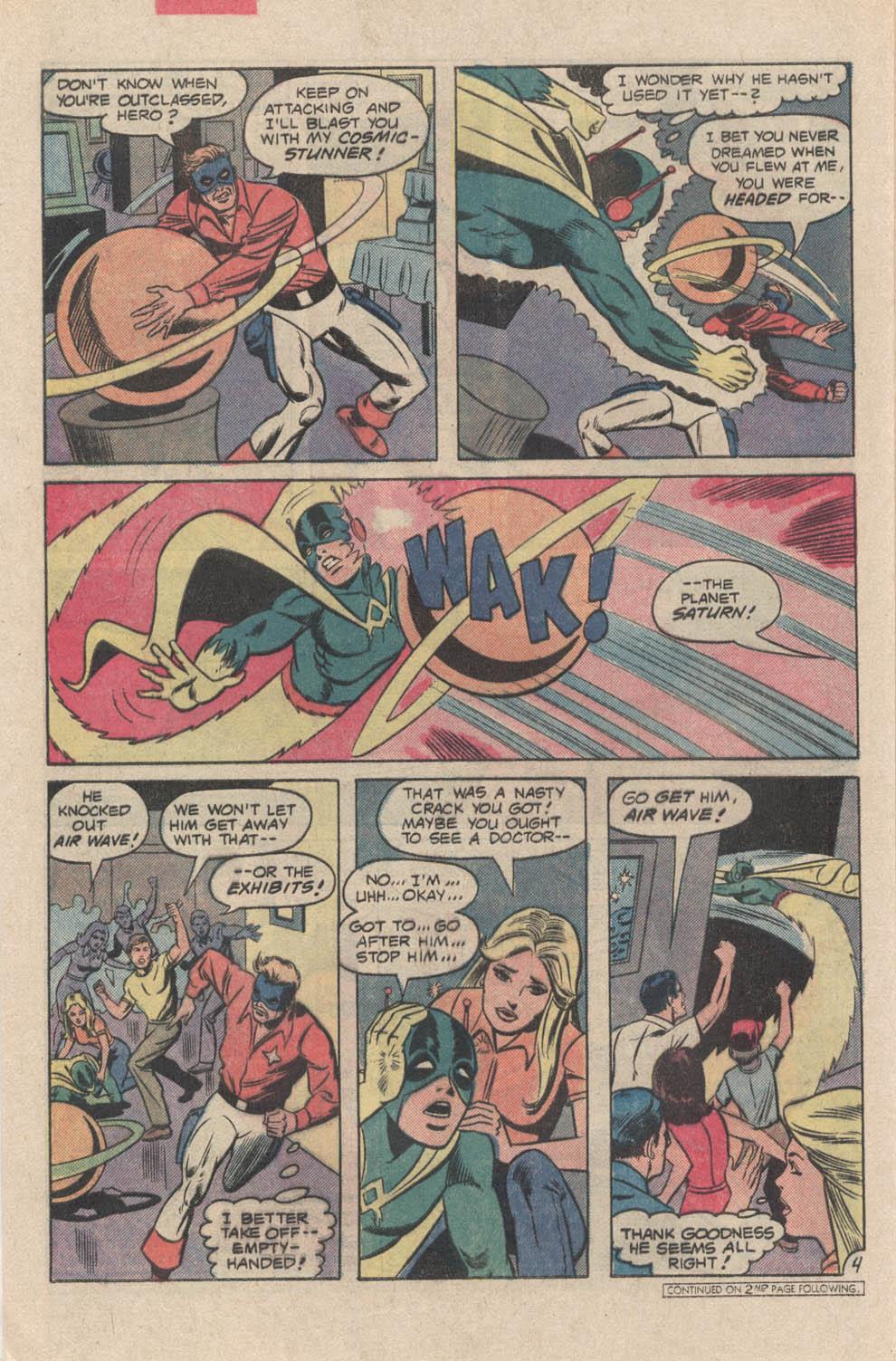 Action Comics (1938) 525 Page 27