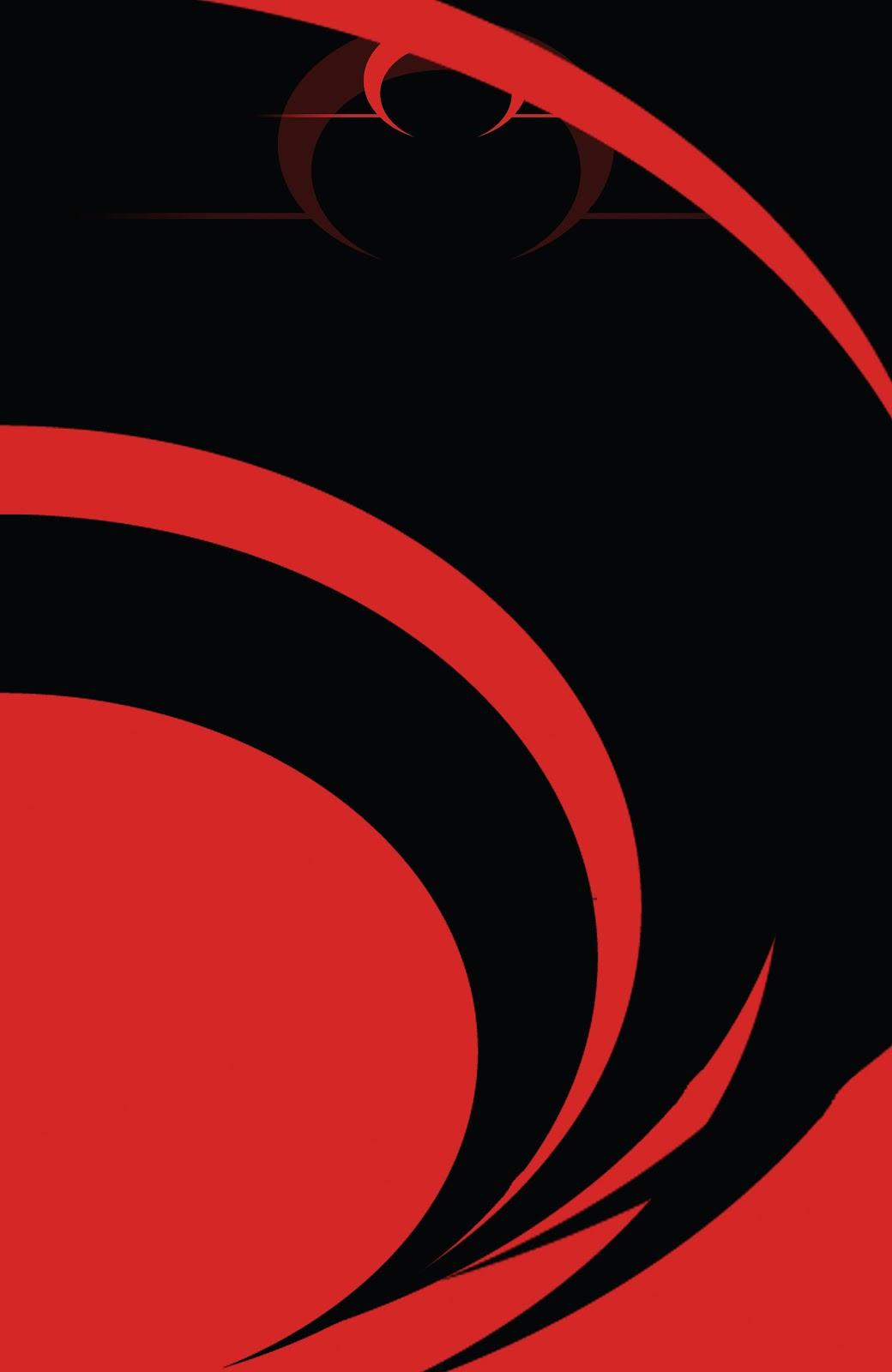 Read online Giantkillers One-Shot comic -  Issue # Full - 50