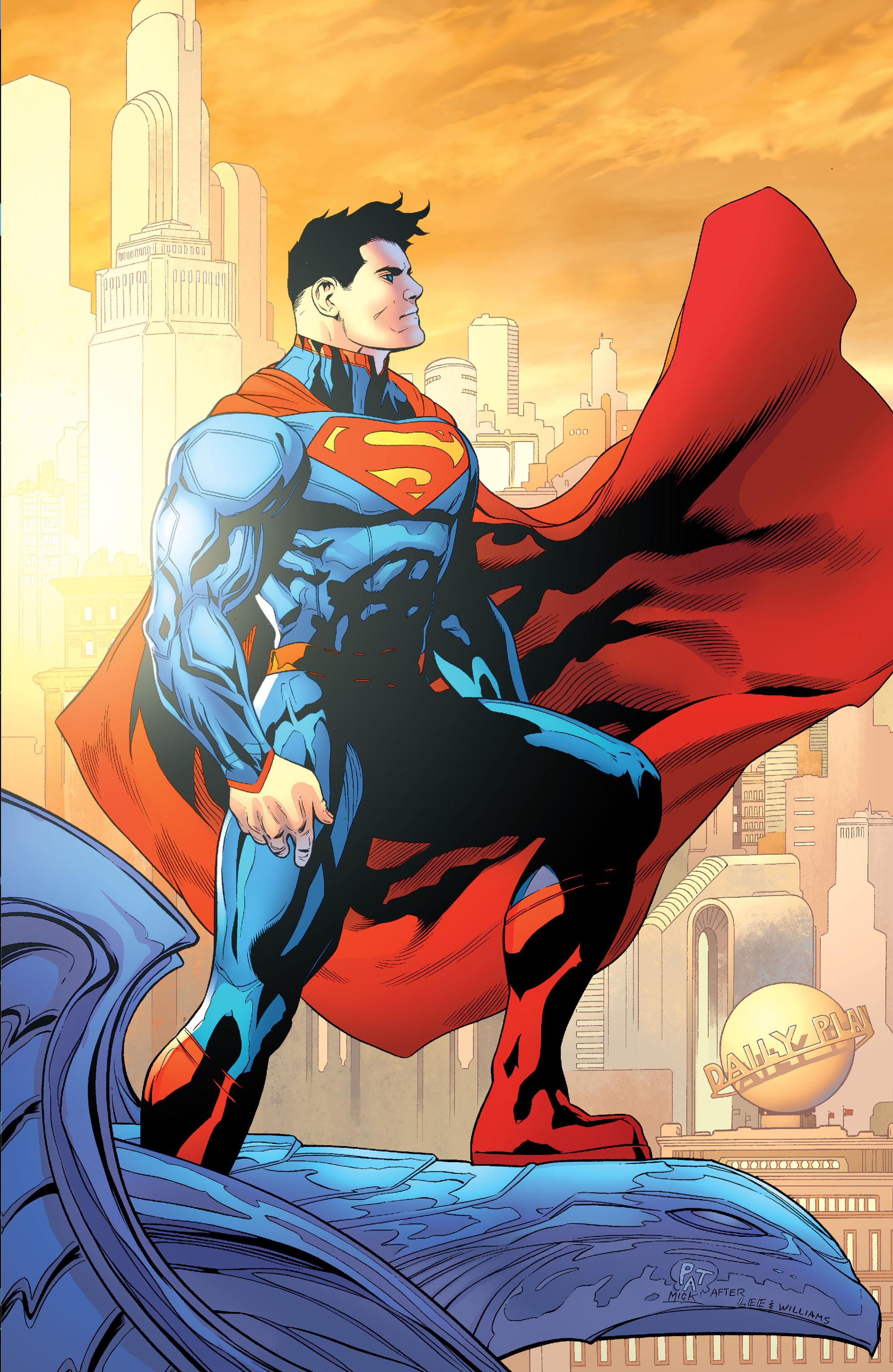Read online Batman (2011) comic -  Issue # _TPB 9 - 172