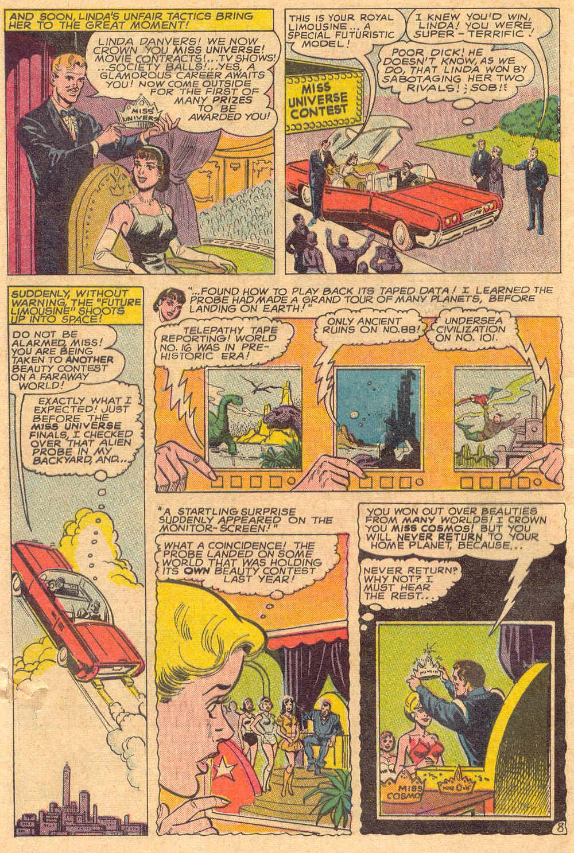 Action Comics (1938) 335 Page 27