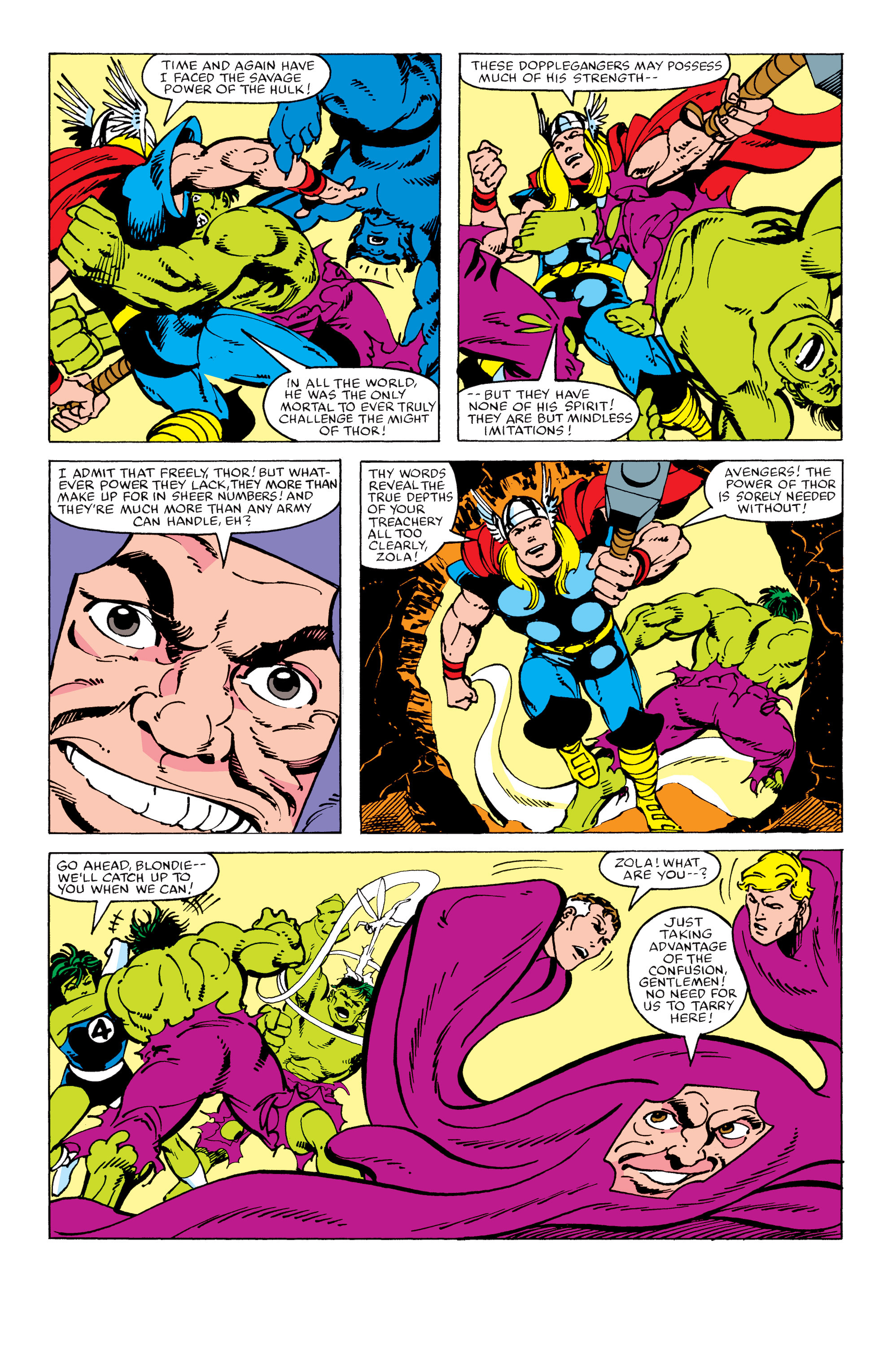 The Avengers (1963) _Annual_13 Page 25