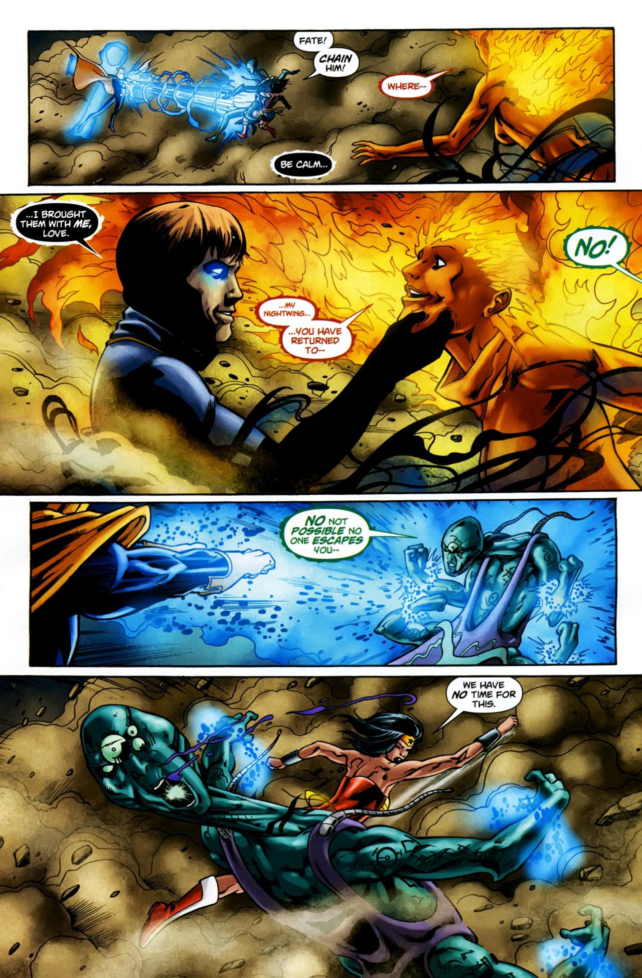Action Comics (1938) 889 Page 11