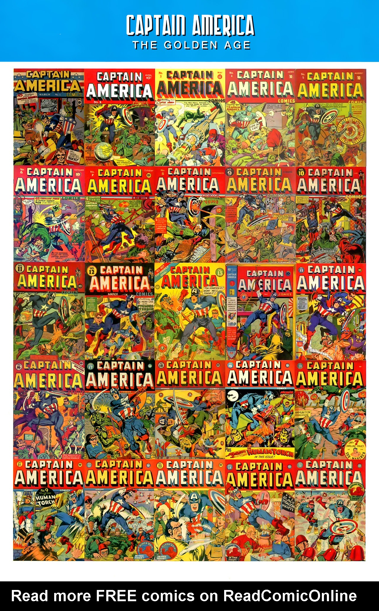 Captain America (1968) 600 Page 91