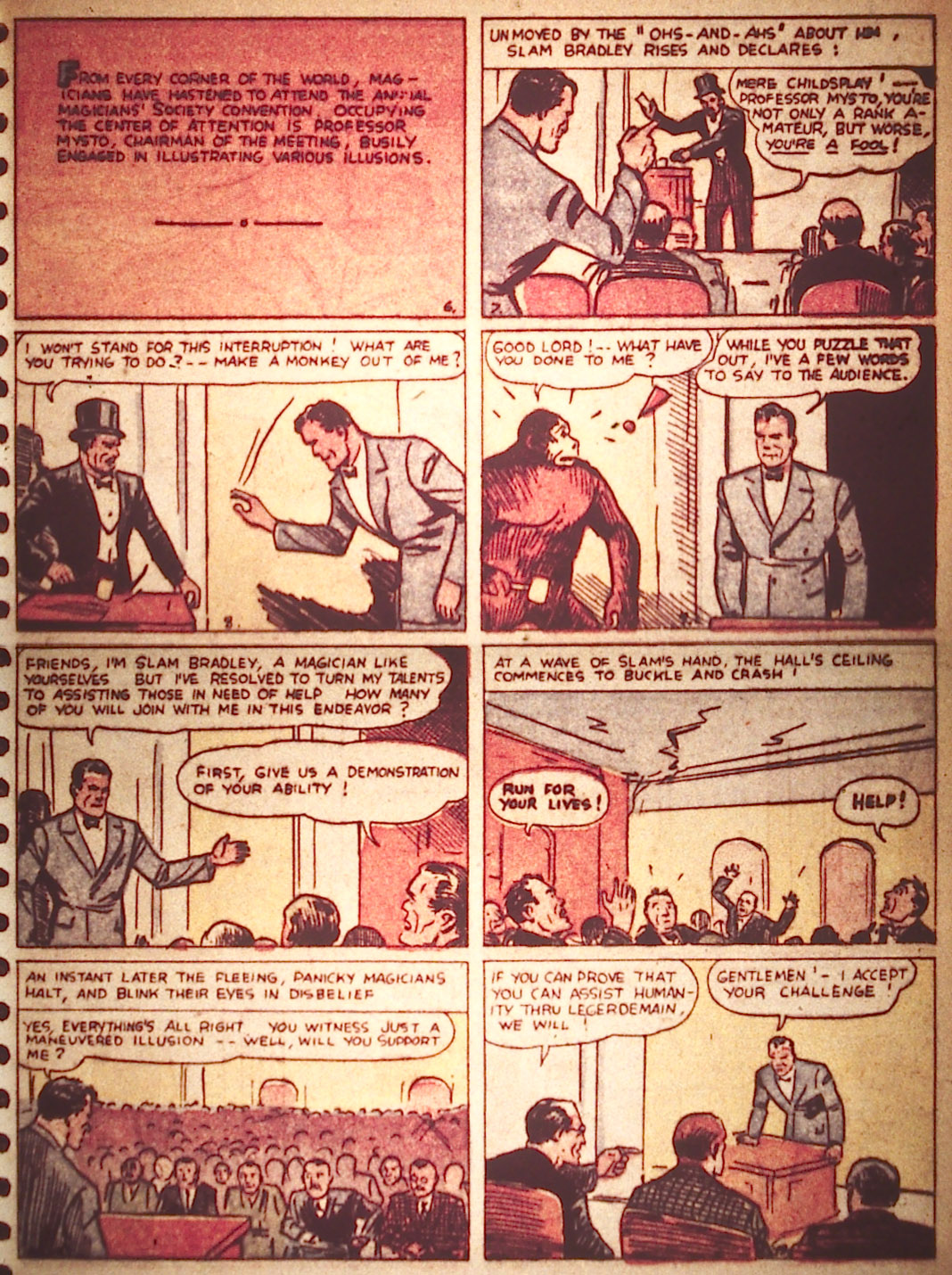 Detective Comics (1937) 20 Page 54