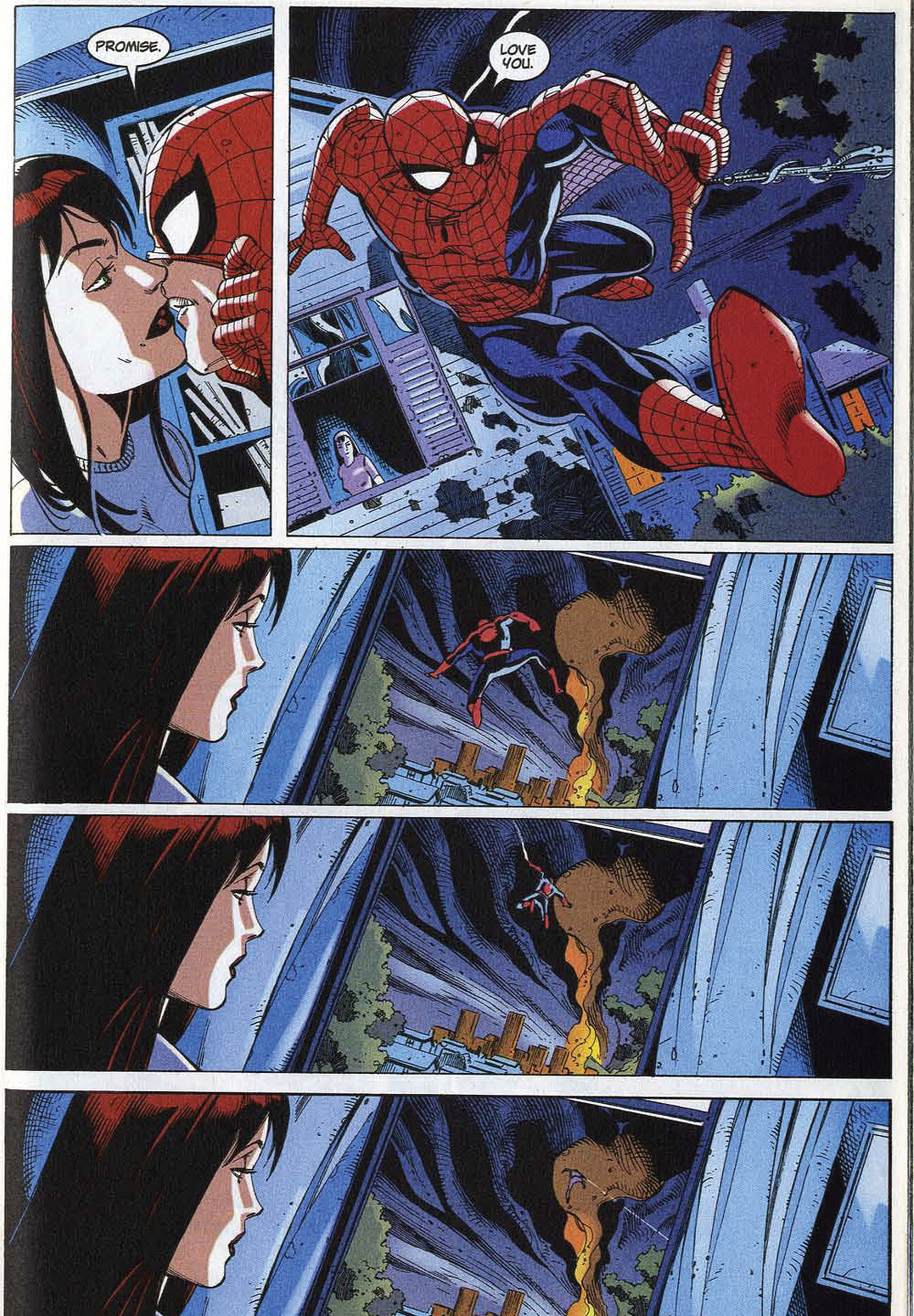 The Amazing Spider-Man (1999) _Annual_3 Page 32