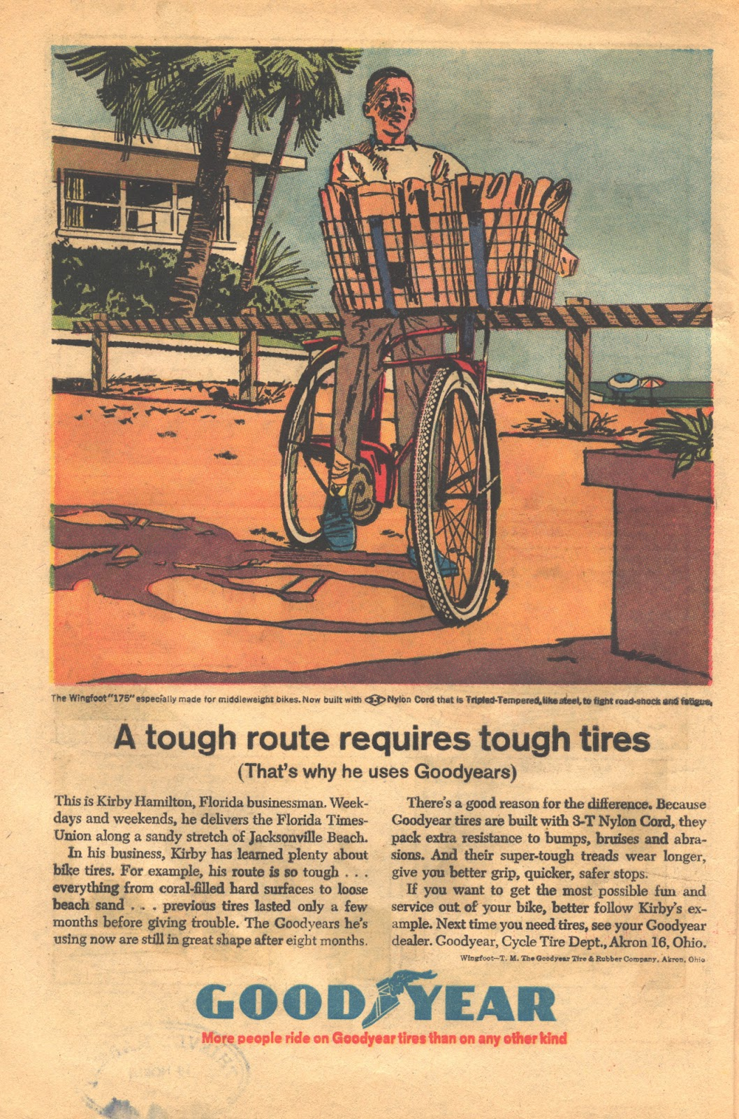 Little Dot (1953) issue 89 - Page 4