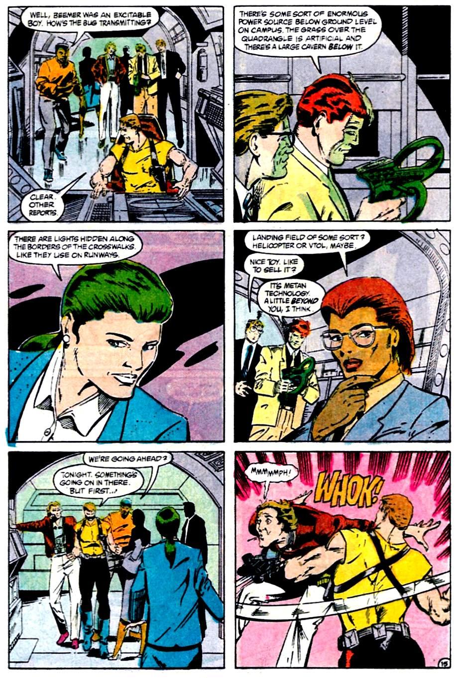 Suicide Squad (1987) _Annual 1 #1 - English 16