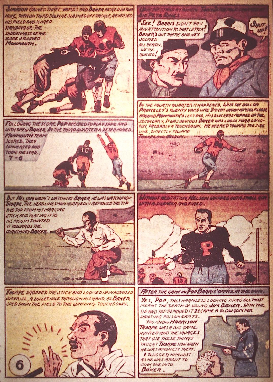 Detective Comics (1937) 23 Page 32