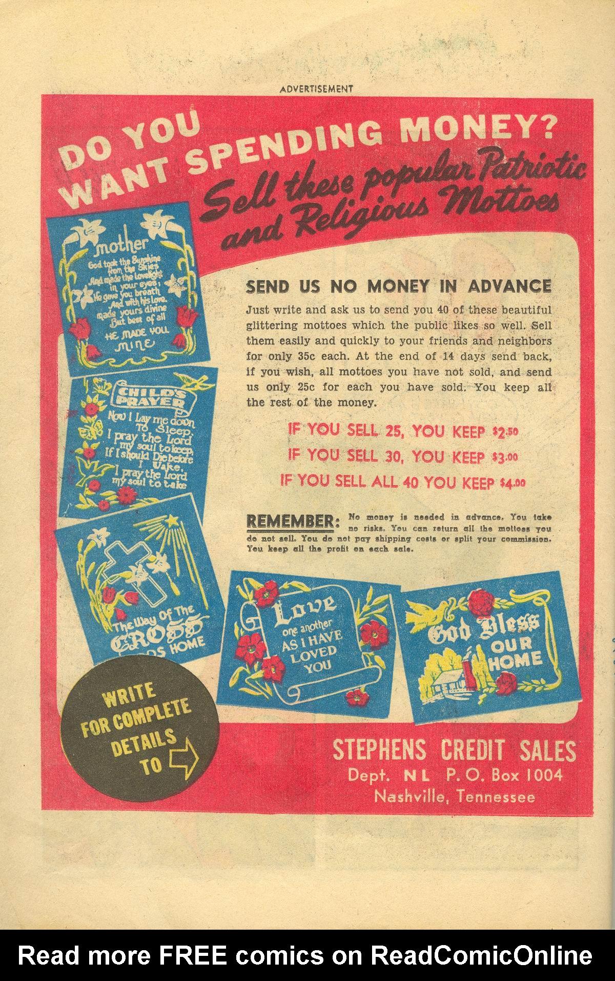 Action Comics (1938) 249 Page 33