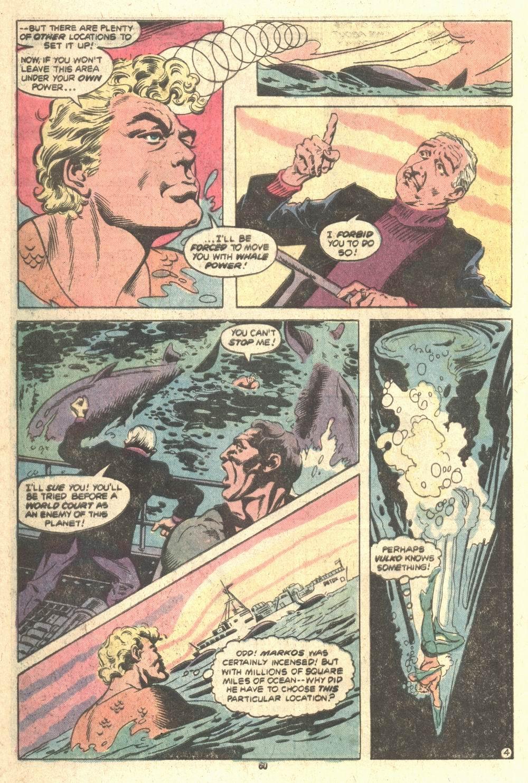 Read online Adventure Comics (1938) comic -  Issue #464 - 60
