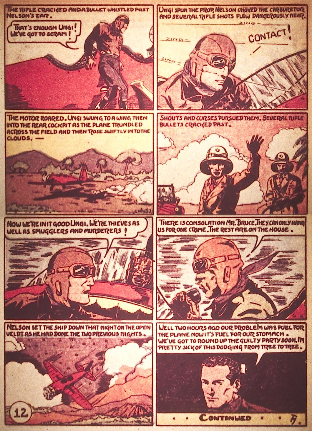 Detective Comics (1937) 17 Page 46