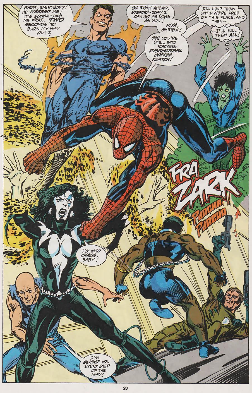 Web of Spider-Man (1985) _Annual 10 #10 - English 17
