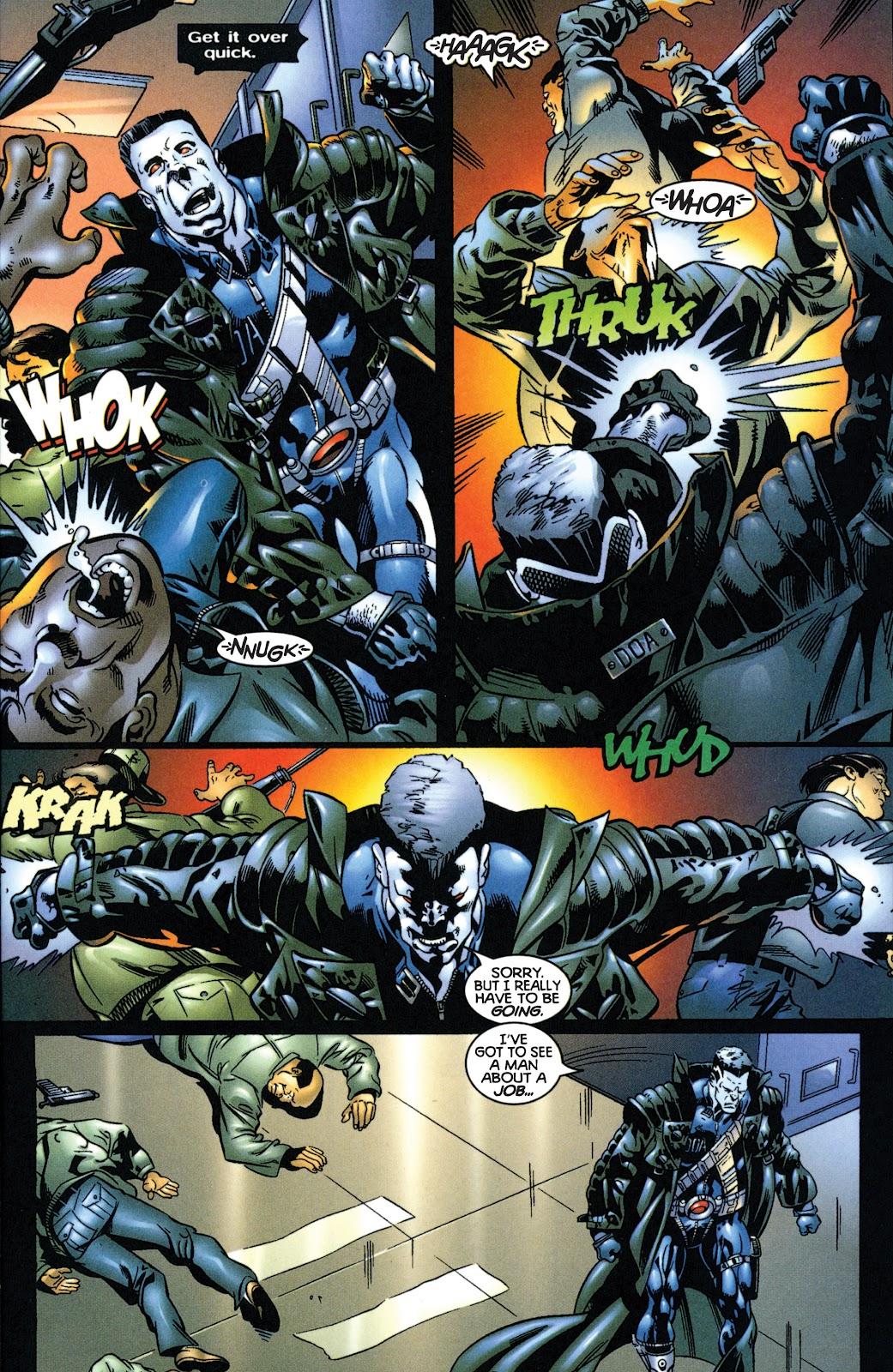 Bloodshot (1997) issue 16 - Page 16