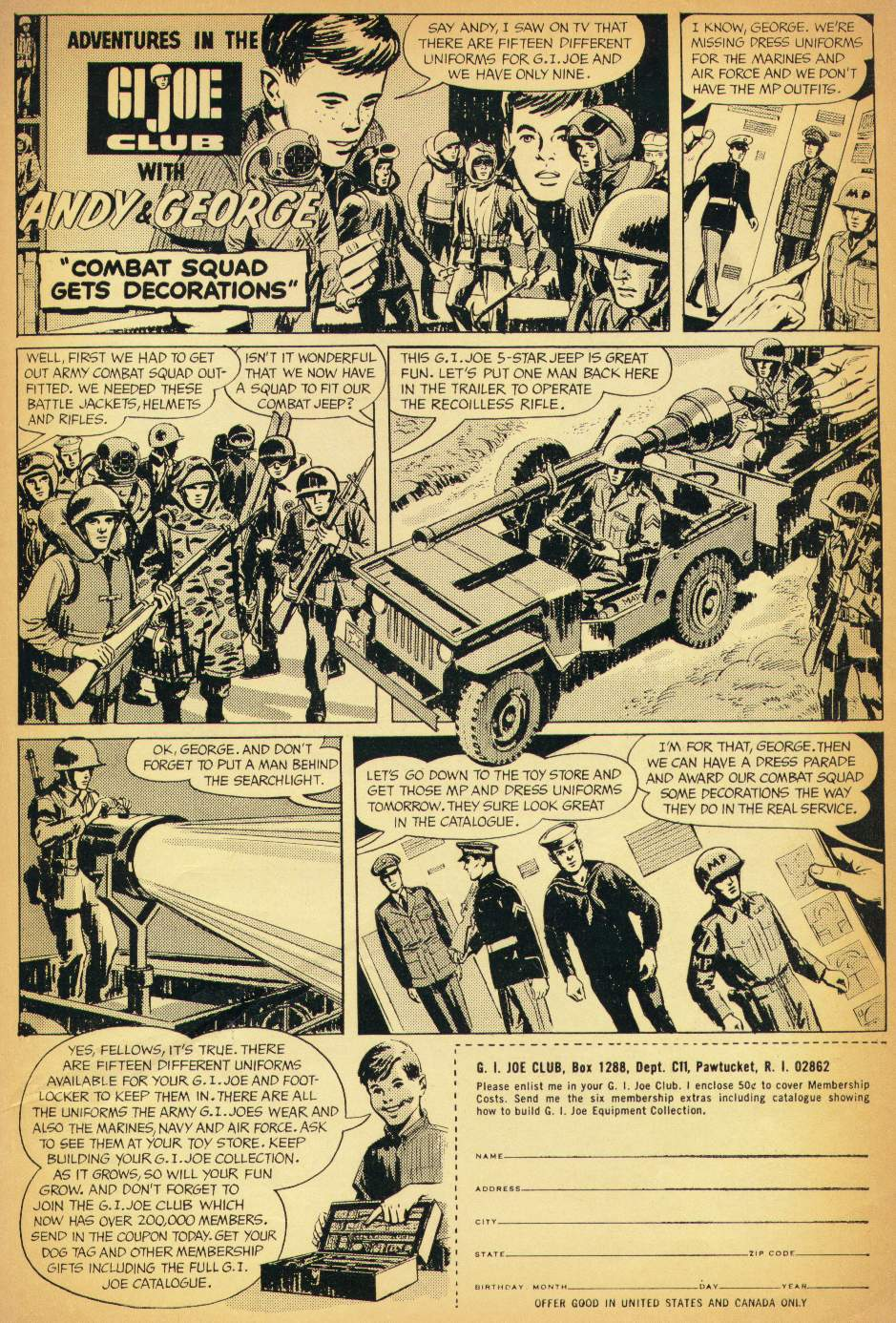 Read online Aquaman (1962) comic -  Issue #28 - 35