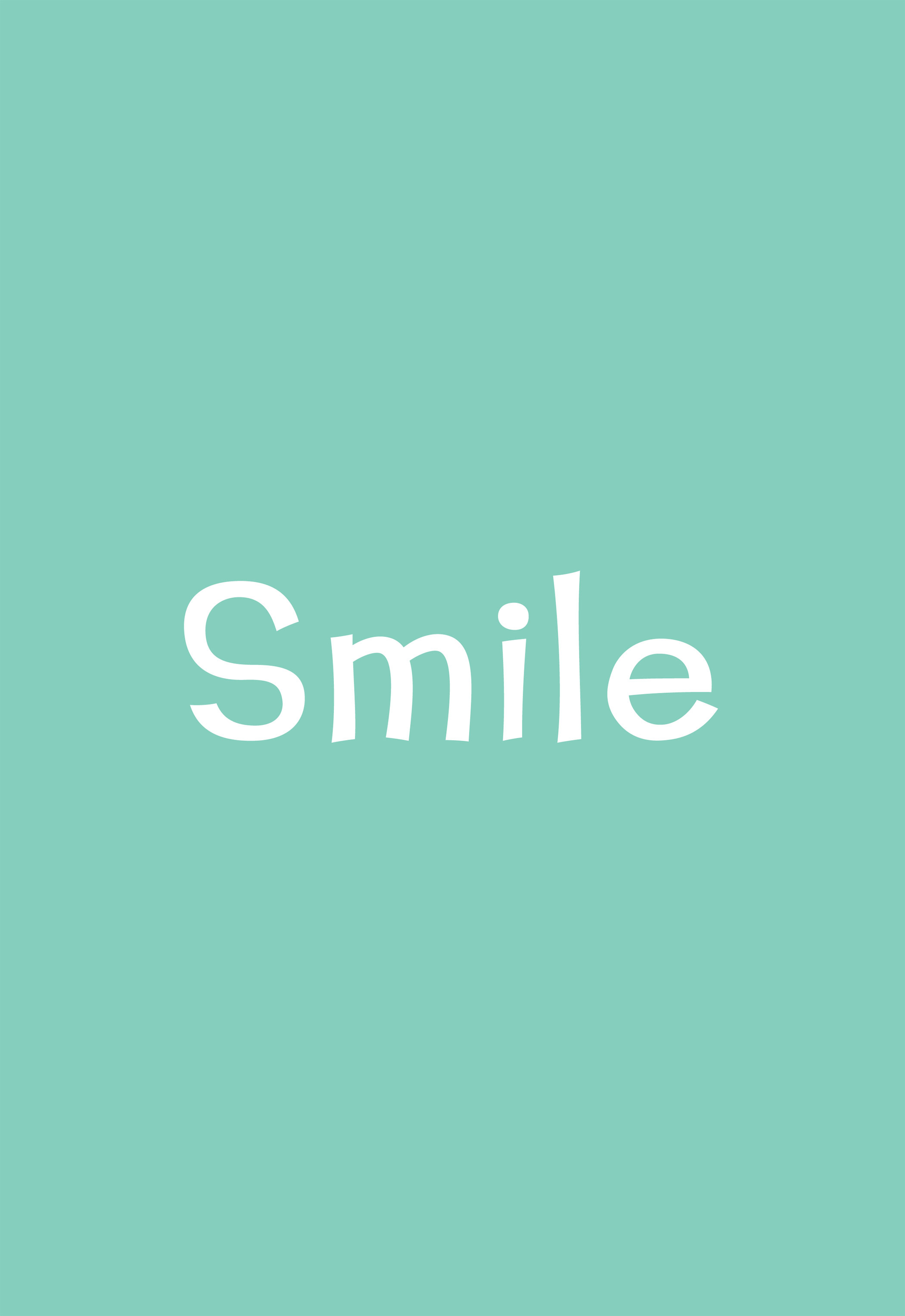 Read online Smile comic -  Issue # TPB - 3
