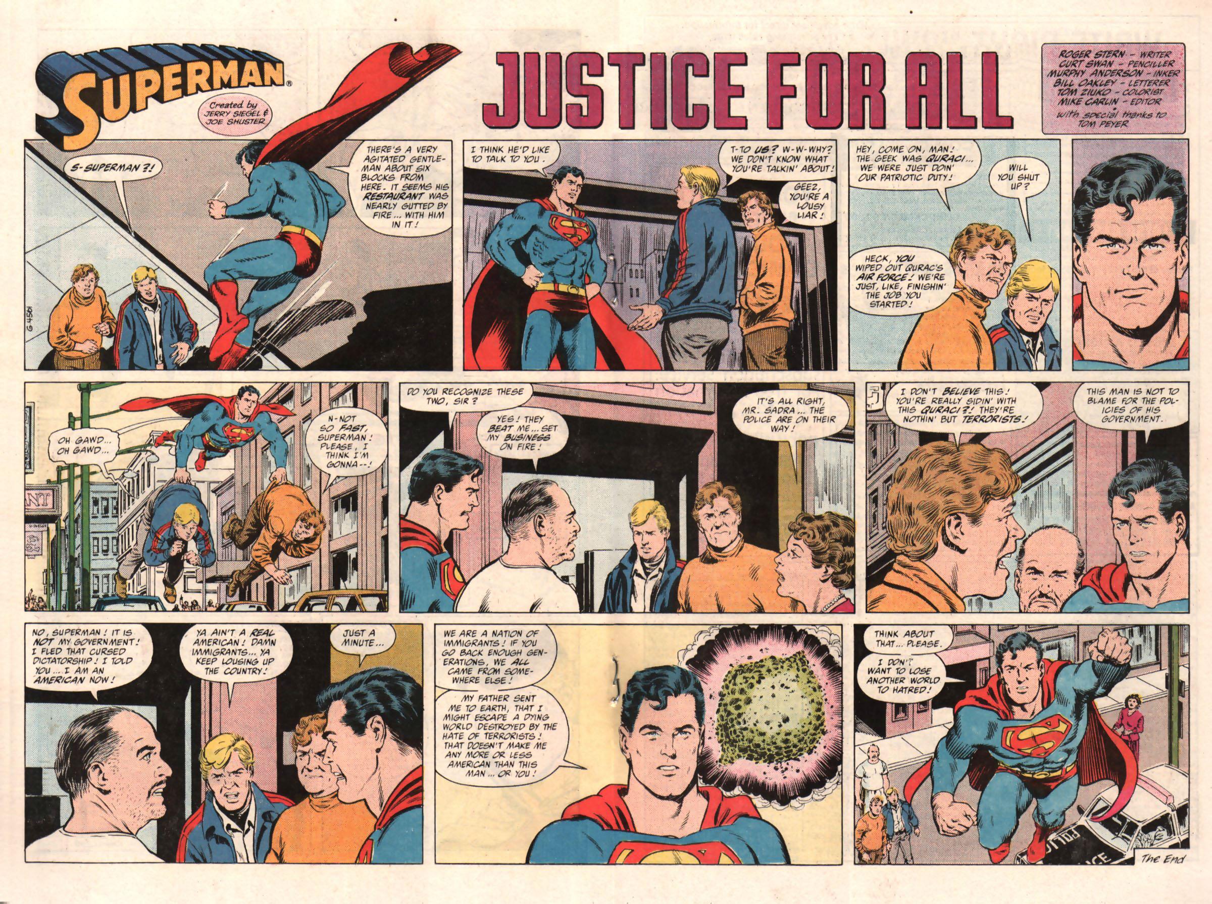 Action Comics (1938) 641 Page 25
