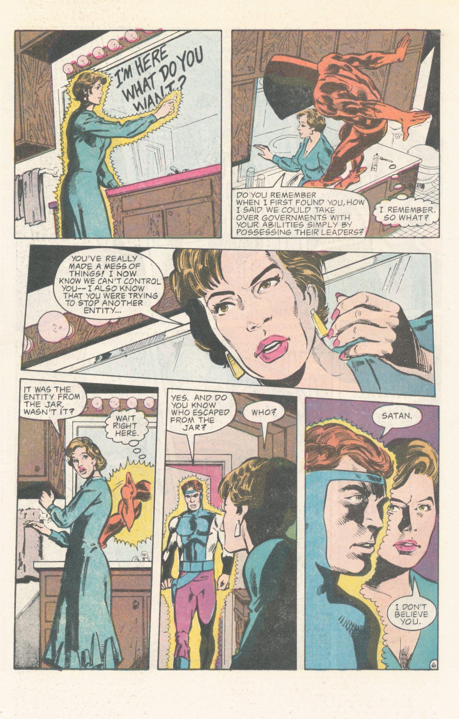 Action Comics (1938) 610 Page 25