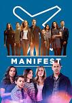 Máy Bay Mất Tích Phần 3 - Manifest Season 3