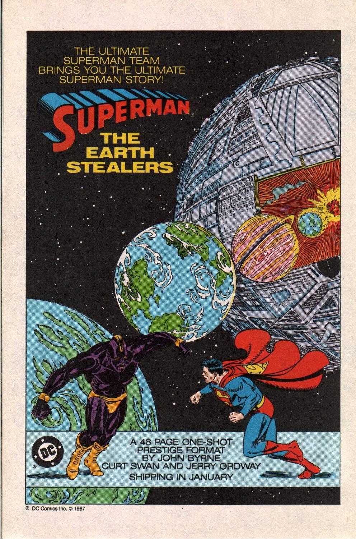 Read online The Phantom (1988) comic -  Issue #1 - 34