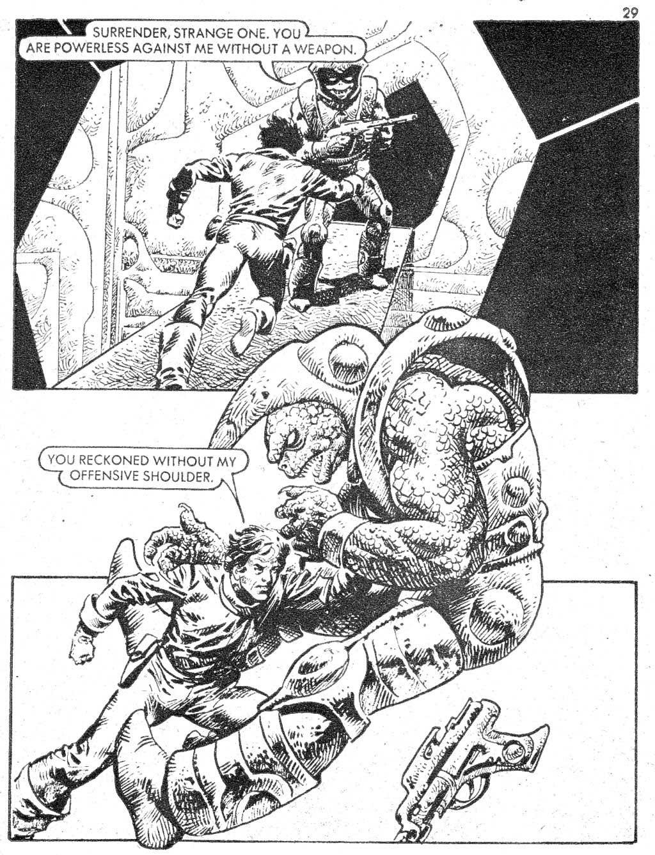 Starblazer issue 87 - Page 29