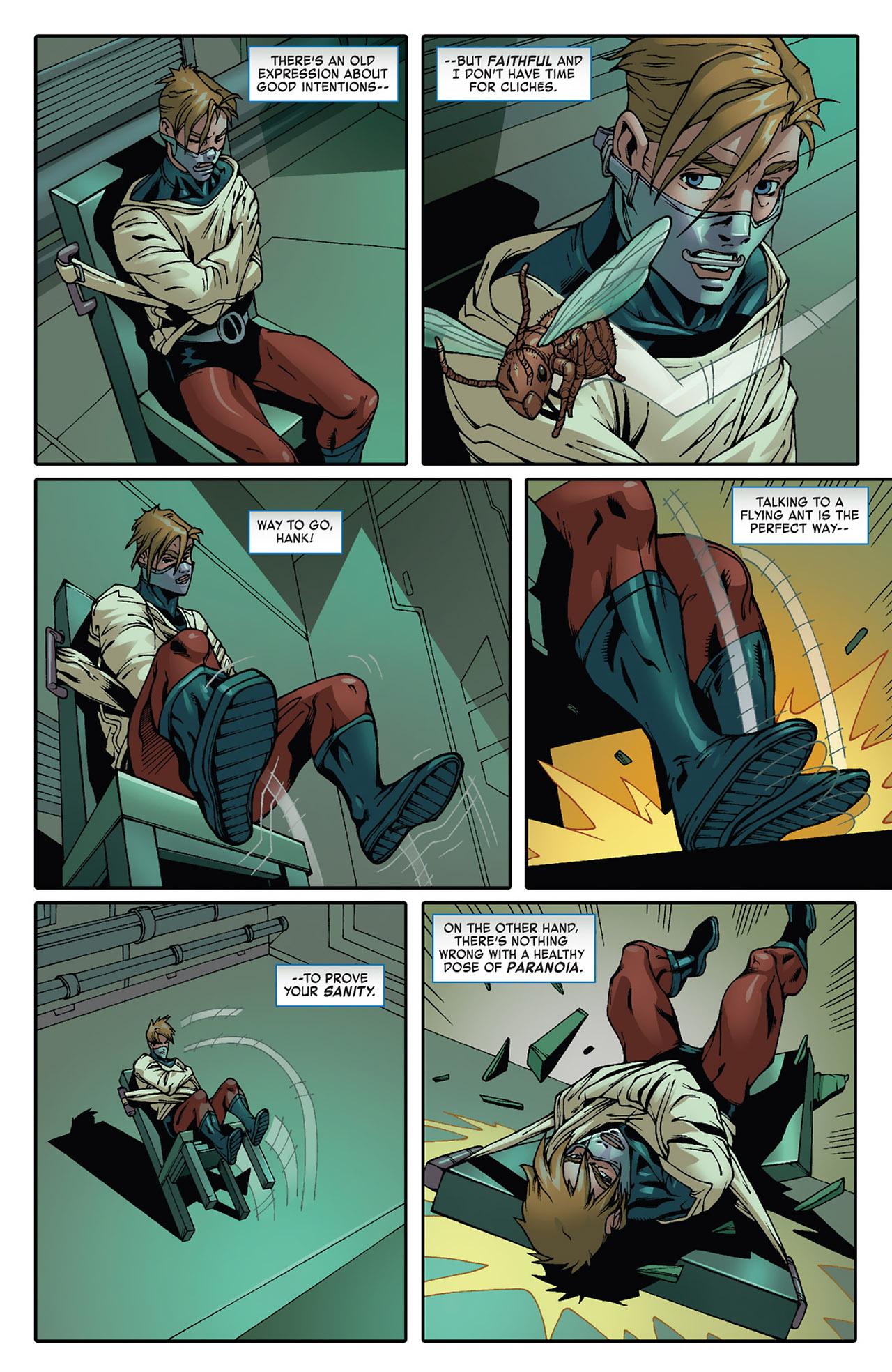 Read online Ant-Man: Season One comic -  Issue #Ant-Man: Season One Full - 62