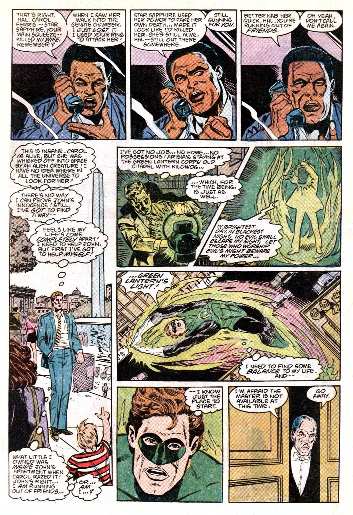 Action Comics (1938) 606 Page 3