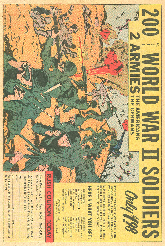 Read online Two-Gun Kid comic -  Issue #86 - 34