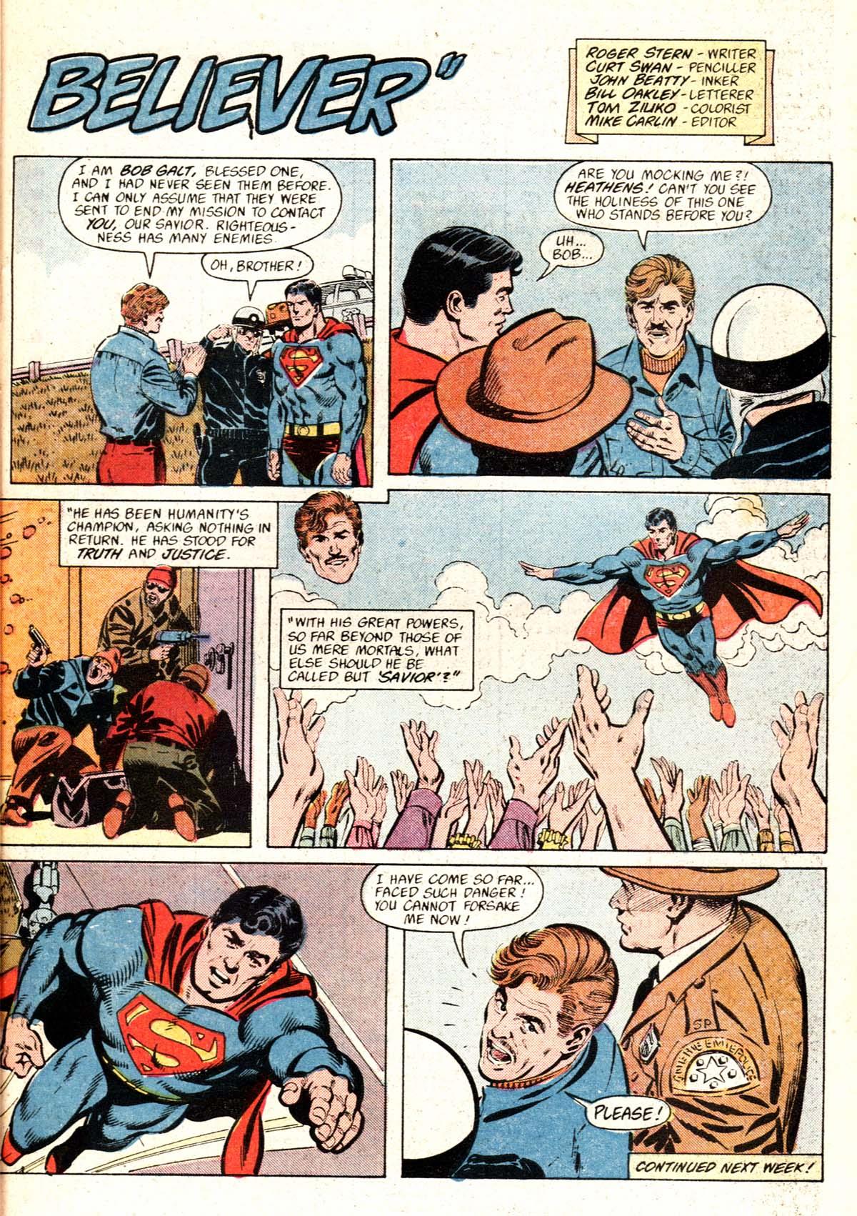 Action Comics (1938) 606 Page 28