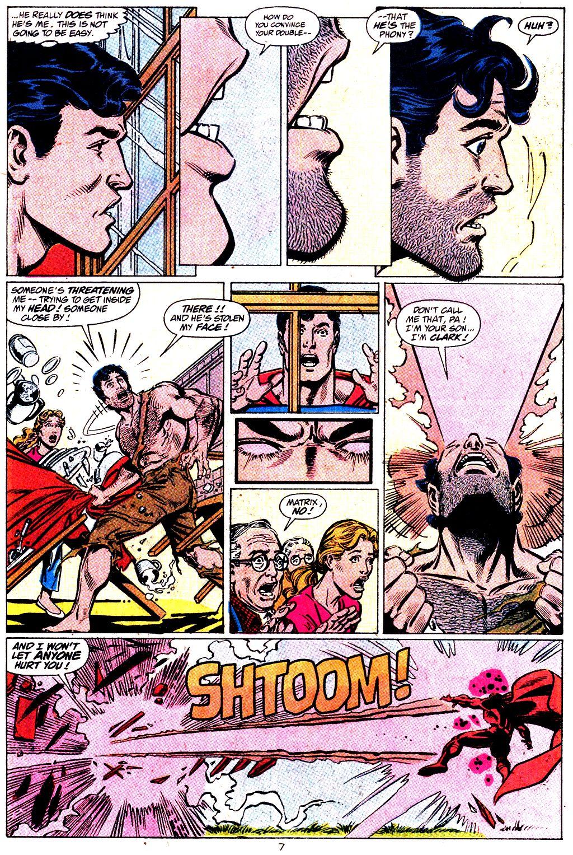 Action Comics (1938) 644 Page 7