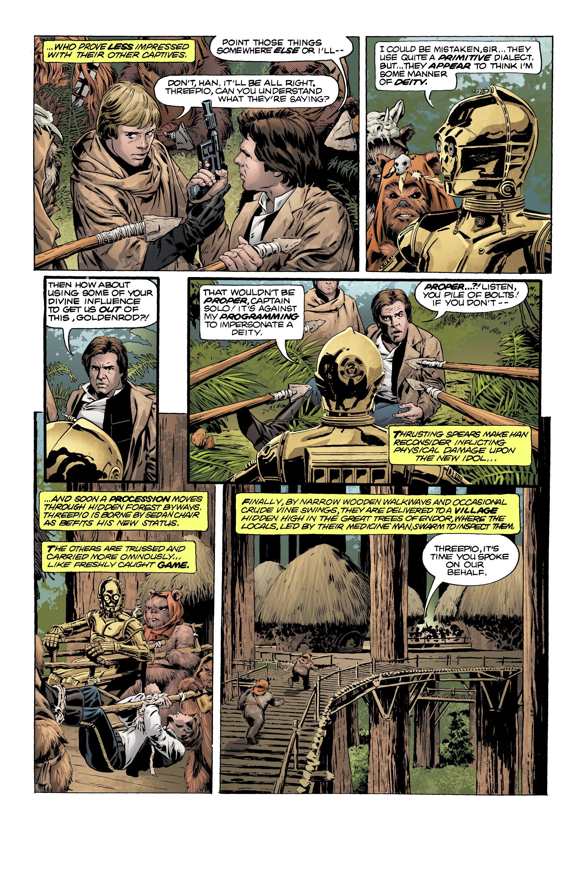 Issue #_TPB #5 - English 66