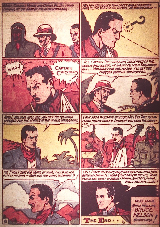 Detective Comics (1937) 19 Page 40
