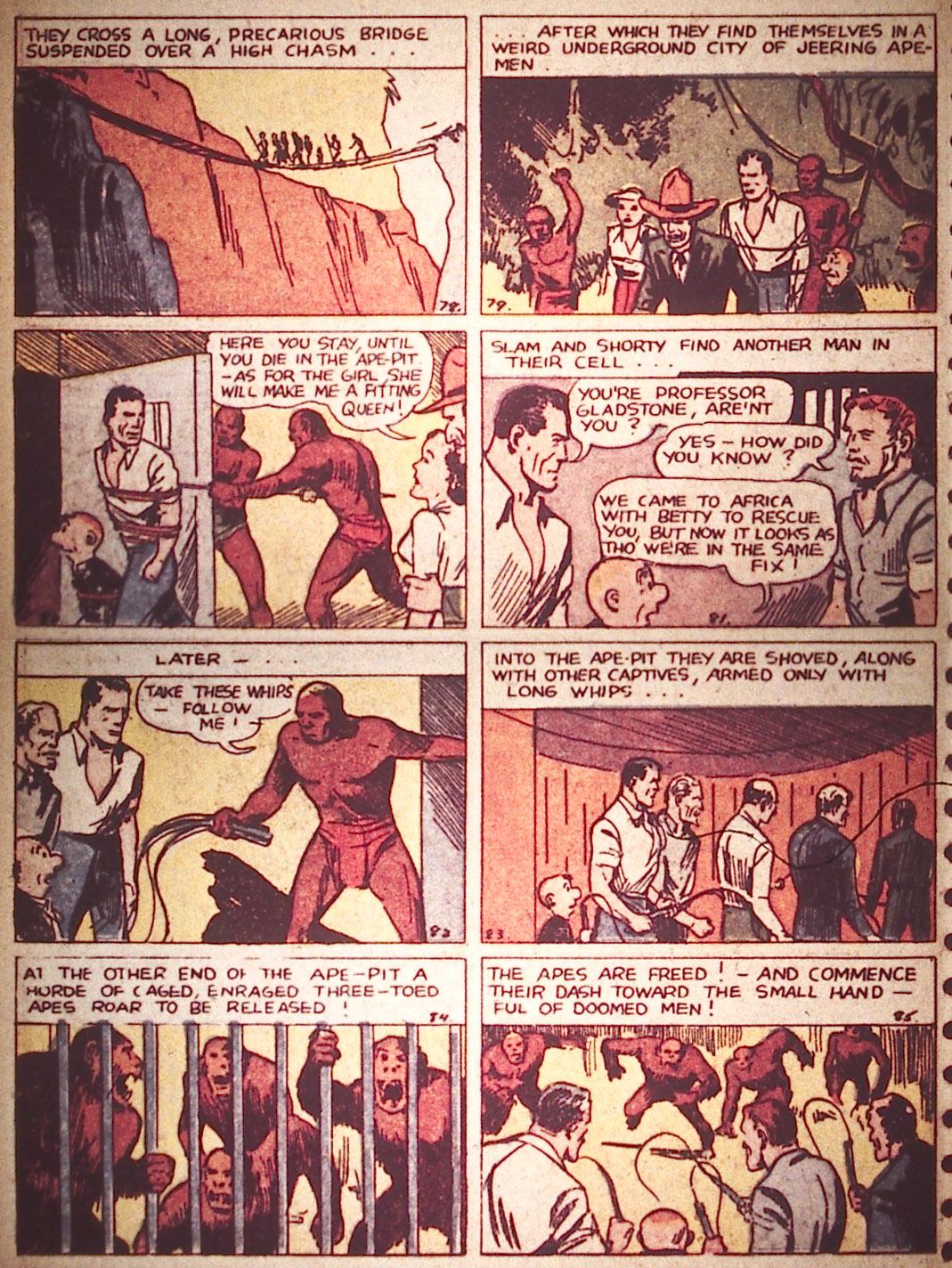 Detective Comics (1937) 19 Page 63