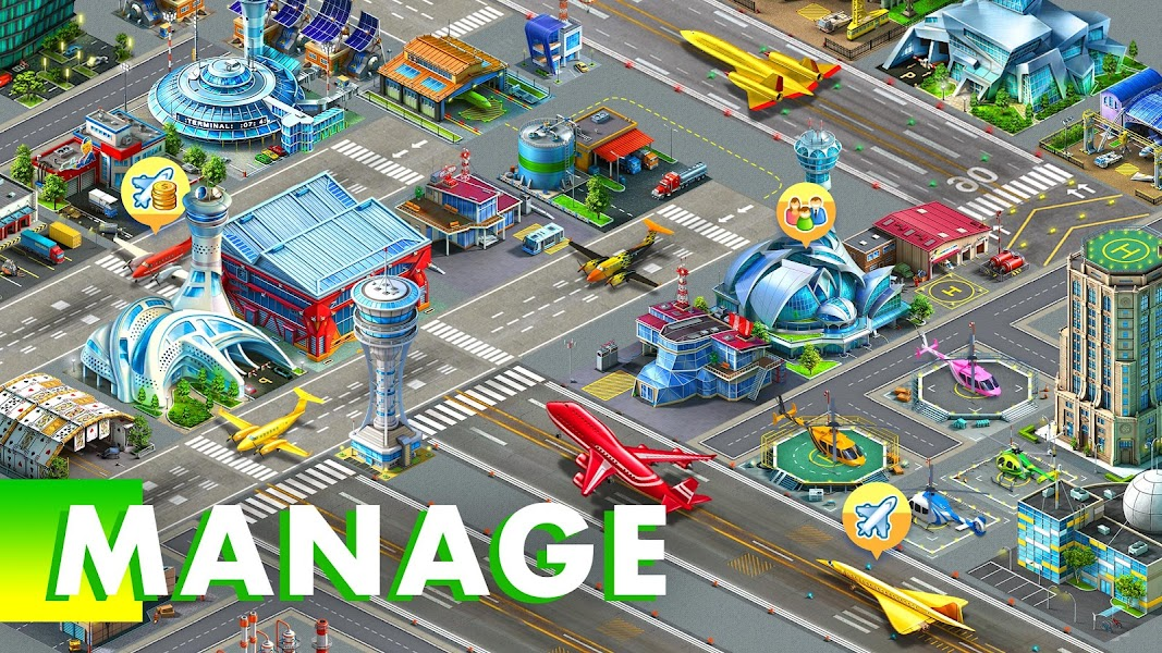 airport-city-screenshot-1