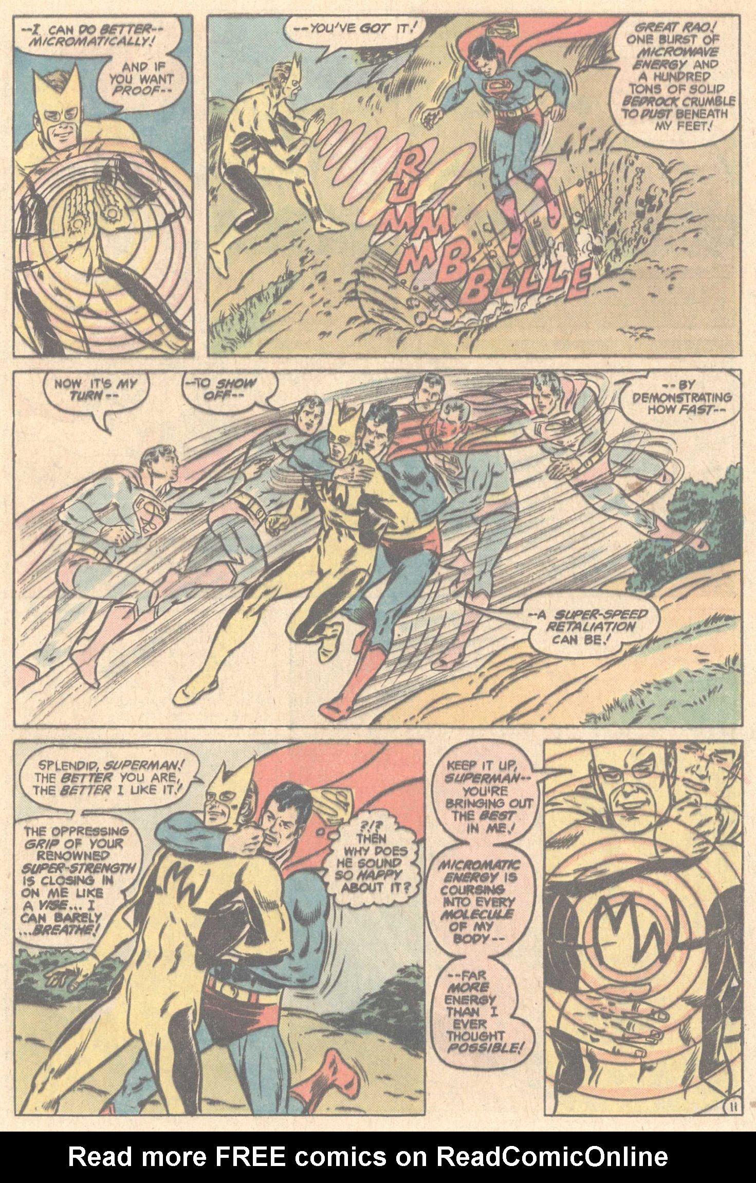 Action Comics (1938) 488 Page 16