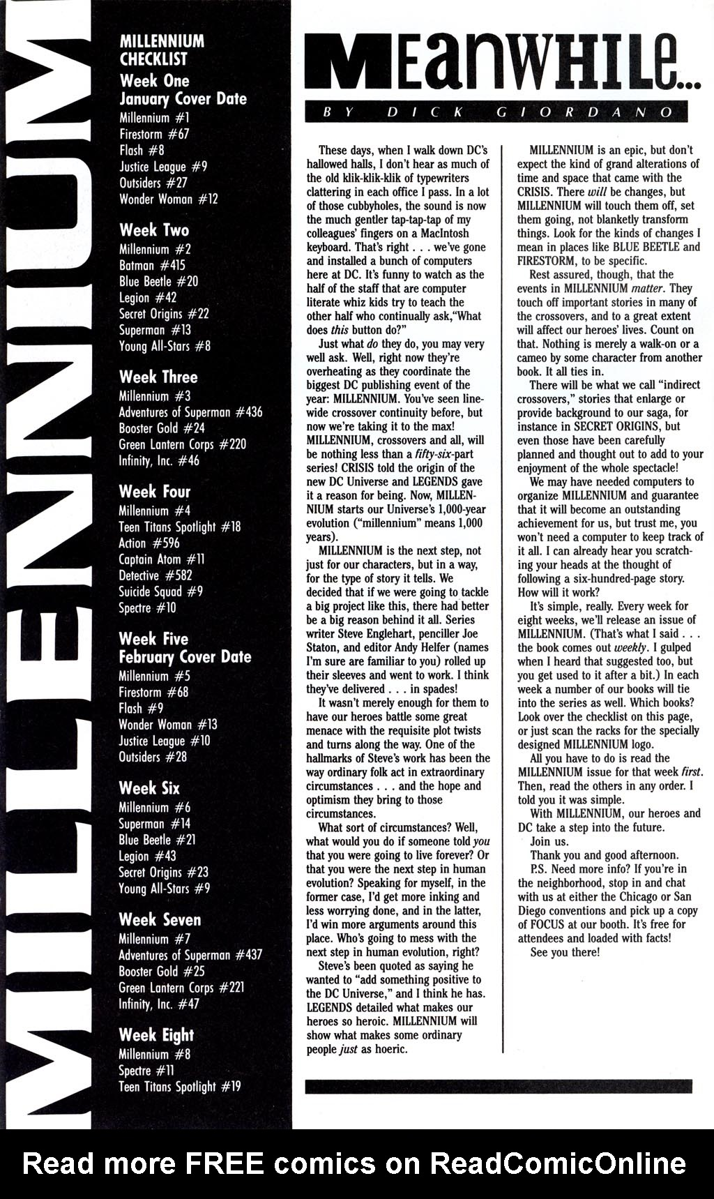 Read online Amethyst (1987) comic -  Issue #2 - 2