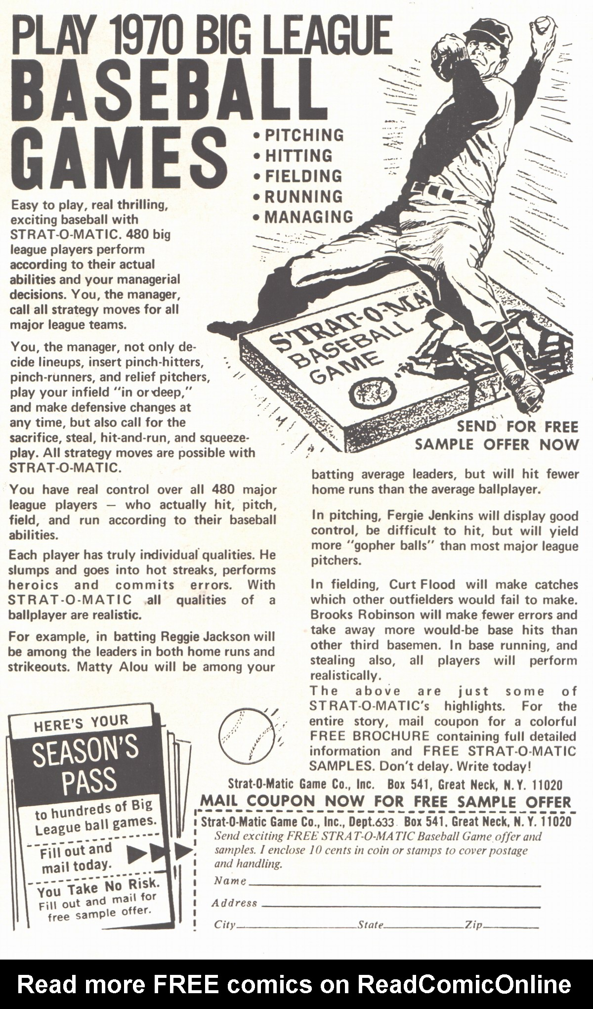 Read online Adventure Comics (1938) comic -  Issue #395 - 35