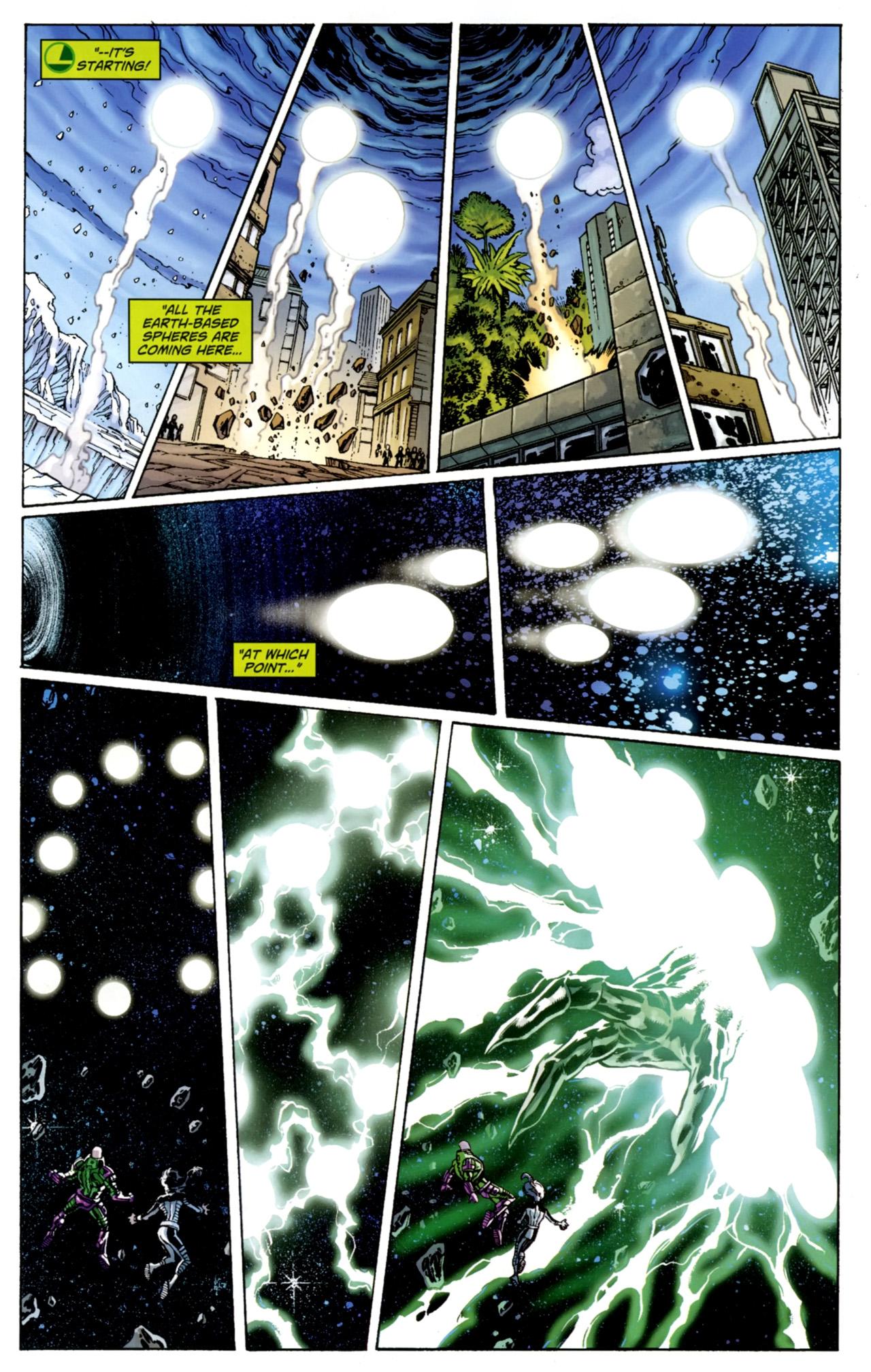 Action Comics (1938) 899 Page 16