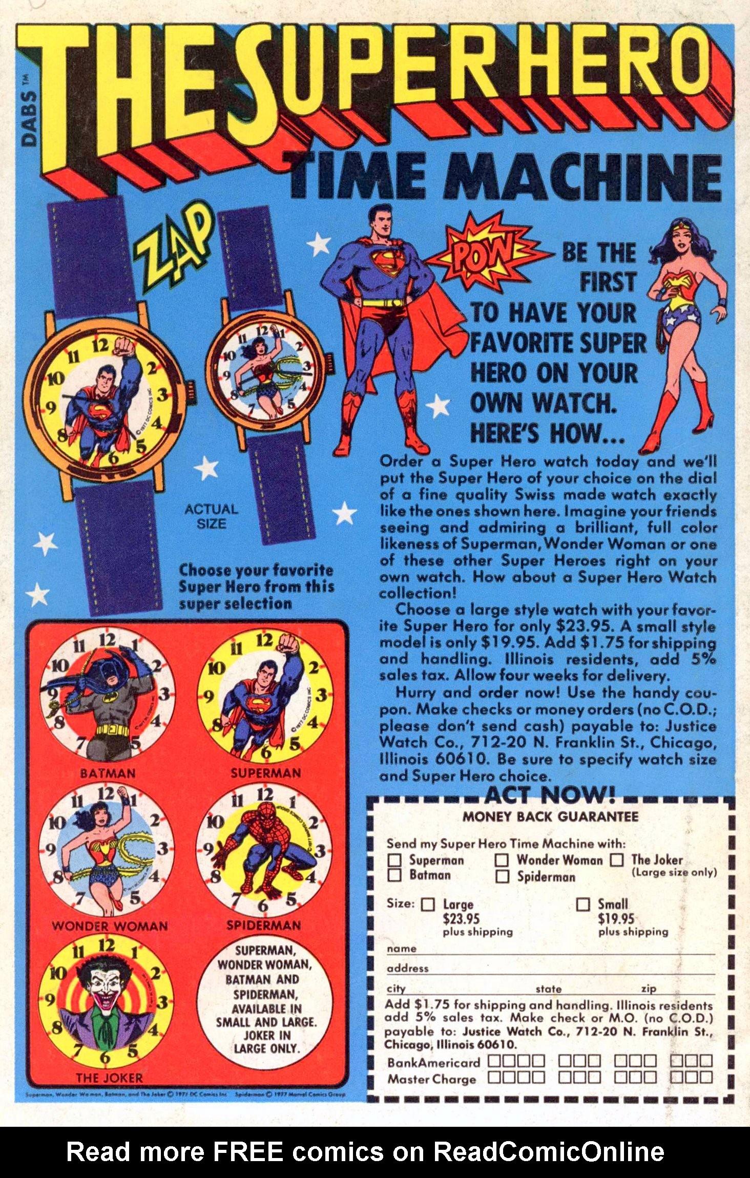 Action Comics (1938) 479 Page 35
