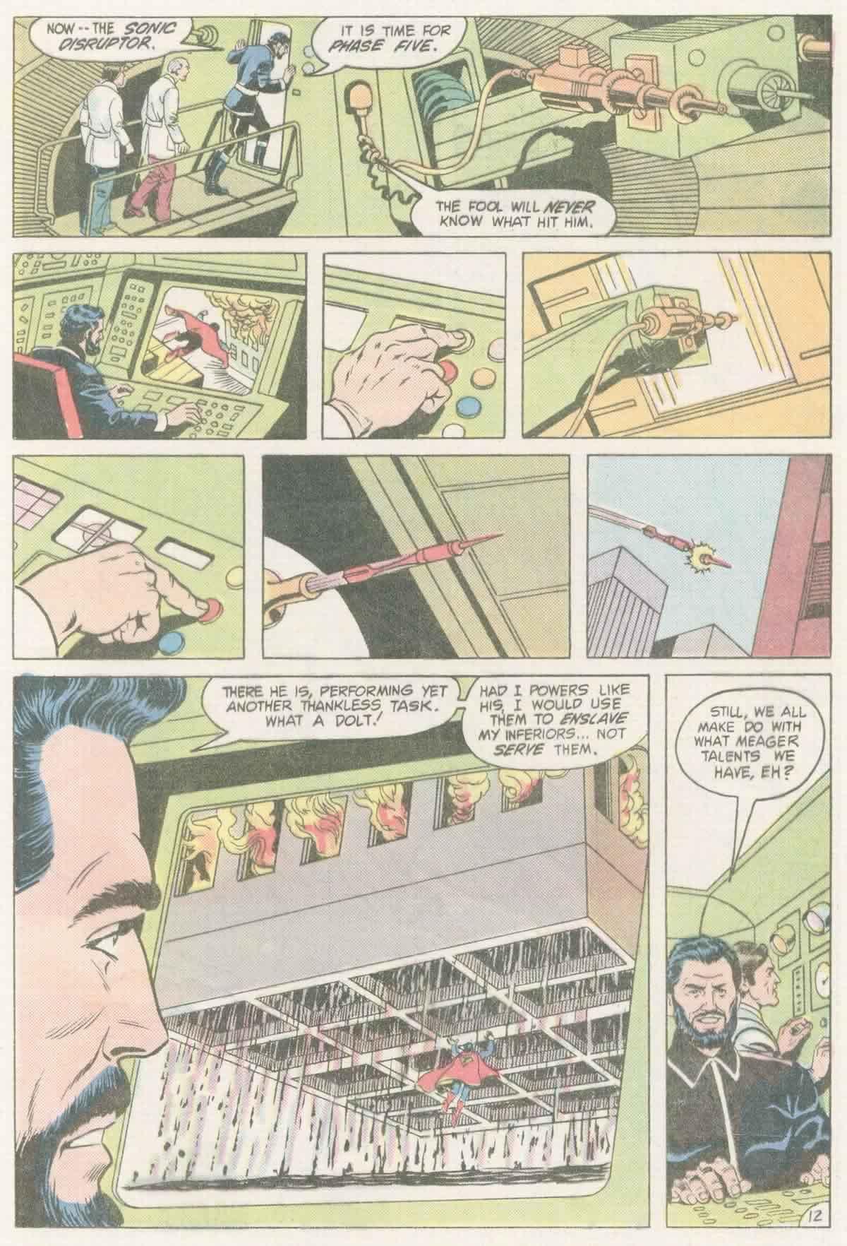 Action Comics (1938) 556 Page 12