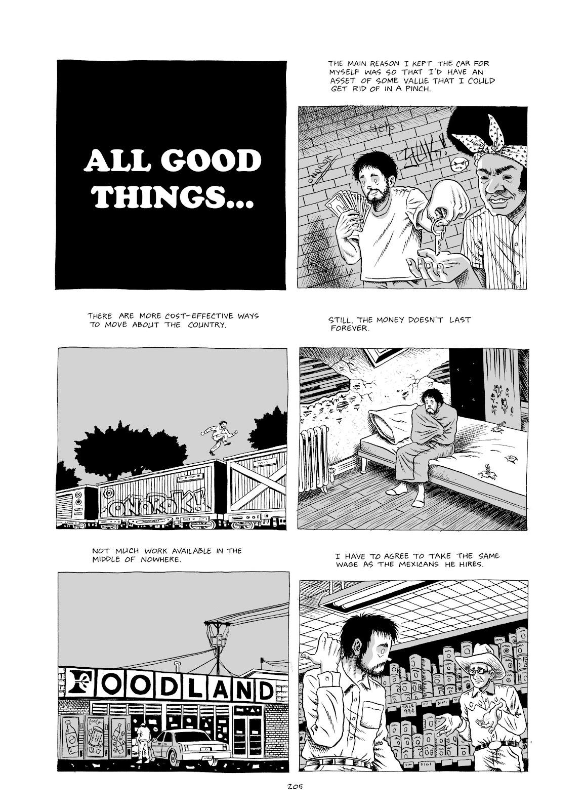 Wizzywig TPB_(Part_3) Page 1
