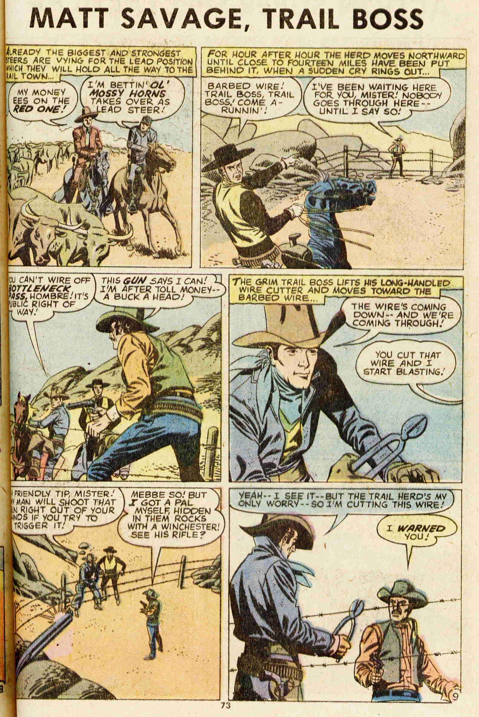Action Comics (1938) 437 Page 60
