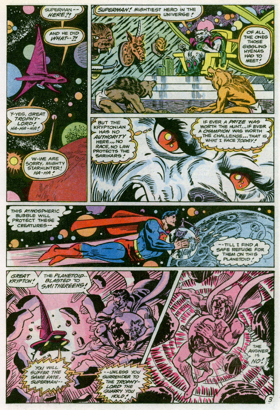Action Comics (1938) 572 Page 11