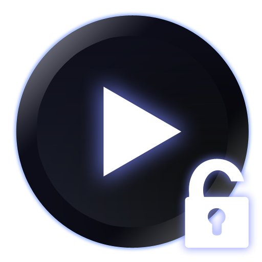 download power media player cracked apk - Apan Archeo Forum