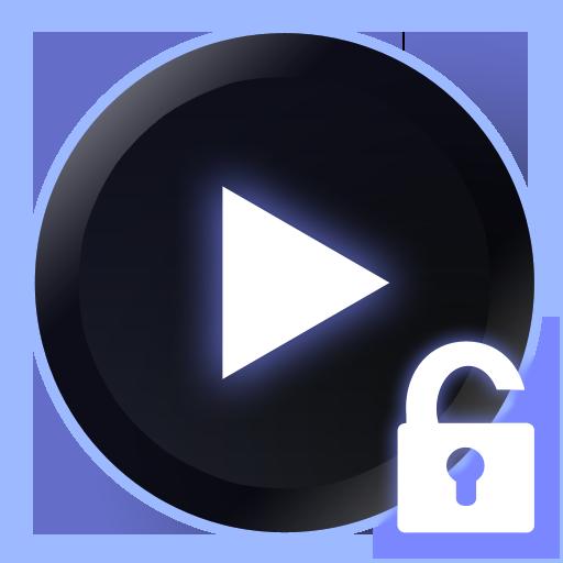 Poweramp Full Version Unlocker v3 beta-build-815-uni (Unlocked)