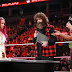 The Smark Henry RAW Review (10/24/16): Saved By The Cell