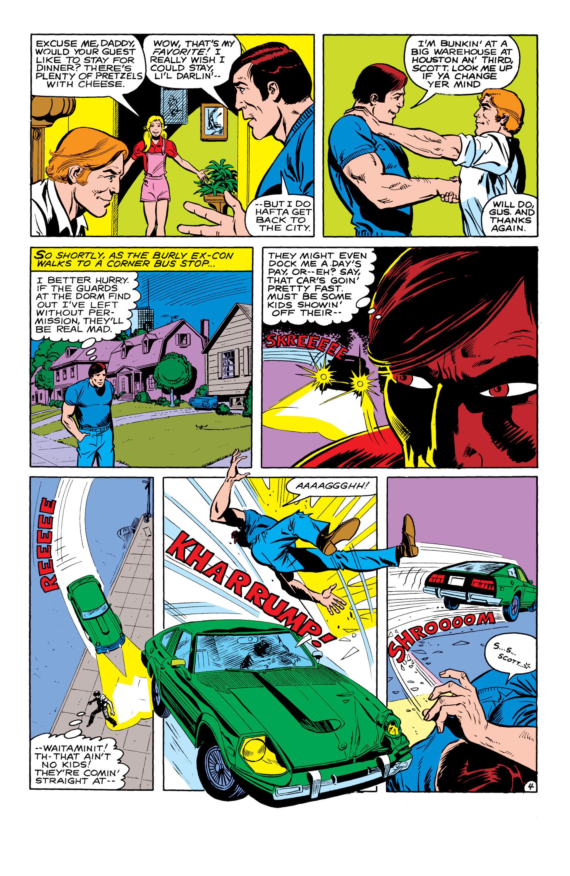 Read online Ant-Man: Scott Lang comic -  Issue #Ant-Man: Scott Lang TPB - 140