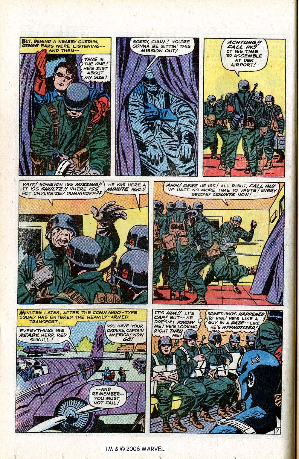 The Avengers (1963) _Annual_3 Page 47